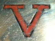 22nd Mar 2012 - V