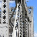 Story bridge by sugarmuser