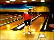 28th Mar 2012 - Ten Pins