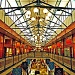Brisbane Arcade by corymbia