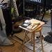 Rehearsal cheeseboard by manek43509