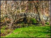 4th Apr 2012 - Arch