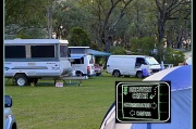 6th Apr 2012 - Easter Campers