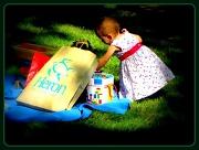 7th Apr 2012 - Happy Birthday