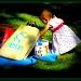 Happy Birthday by ubobohobo