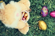 8th Apr 2012 - happy Easter, everyone :)