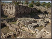 8th Apr 2012 - (Ancient) Altar