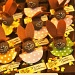 Viennese Easter treats by ltodd