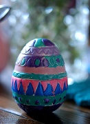 8th Apr 2012 - Easter