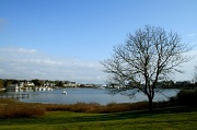 11th Apr 2012 - Wychmere Harbor