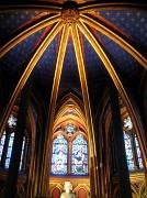 13th Apr 2012 - Sainte-Chapelle