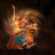 13th Apr 2012 - Passion for Dance