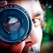 My nifty fifty and me by vikdaddy