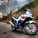 Karizma R  by harsha