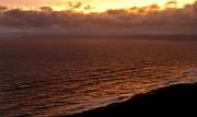 3rd Apr 2012 - Cornish Dusk
