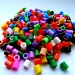 little beads by calx