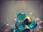 20th Apr 2012 - Aggie (marble)