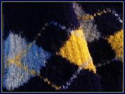 22nd Apr 2012 - Argyle