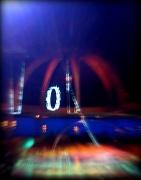 22nd Apr 2012 - Cirque du Soleil - Excited Zoom!