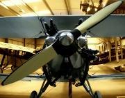 24th Apr 2012 - Hi Bi-plane
