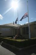 25th Apr 2012 - ANZAC Day 2012