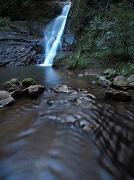 26th Apr 2012 - Waterfall