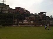 27th Apr 2012 - Treasure Hill