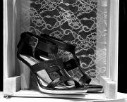 26th Apr 2012 - Shoes