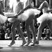 Semana de la danza by estelajimenez