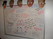 23rd Jan 2007 - Whiteboard V2