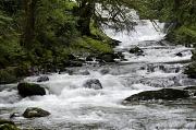 2nd May 2012 - The River Runs Through It