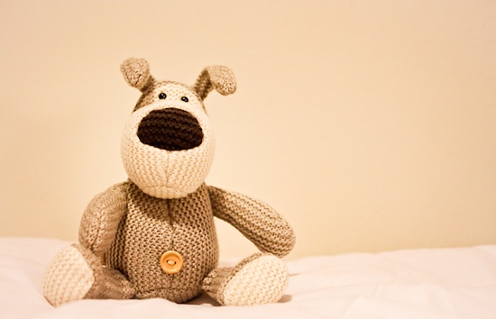 Boofle by humphreyhippo