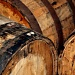 Beer Barrels by stownsend