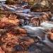 Let the Water Flow by exposure4u
