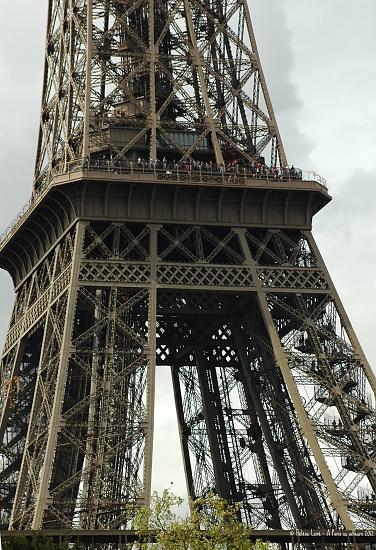 1st & 2nd floor  by parisouailleurs