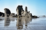 6th May 2012 - Bandon Reflections