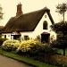 Little Cottage by filsie65