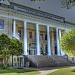 Texas Wesleyan University by lynne5477