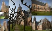 10th May 2012 - Church of Kloetinge