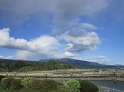 9th May 2012 - Vista