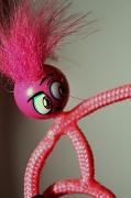 21st Jun 2010 - Mr Pink