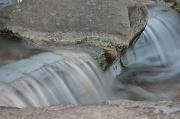 10th May 2012 - Water