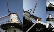 12th May 2012 - Windmill of Kloetinge
