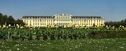 9th Apr 2012 - Austria - Vienna - Schönbrunn Palace