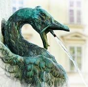 10th Apr 2012 - Austria - Vienna - Museum Quarter