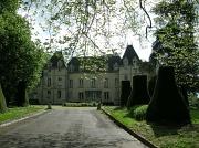 12th May 2012 - Castel