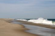 13th May 2012 - Nauset Beach
