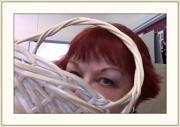 15th May 2012 - Selfie