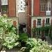 Hidden houses by parisouailleurs