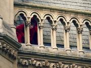 17th May 2012 - Ascension Day Carols